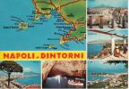 NAPOLI E DINTORNI - Napoli (Nepel)