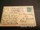 Österreich GS-Karte 10 Heller,1915, Von Graz  Nach Heer Bei Maastricht, Zensurstempel - Ganzsachen