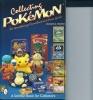 Collecting Pokémon - Jeffrey B. Snyder - Livres, BD, Revues
