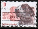 SPAIN   Scott #  2337  VF USED - 1931-Aujourd'hui: II. République - ....Juan Carlos I