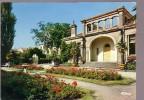 Epinal Maison Romaine - Epinal
