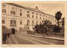 PALERMO CONVITTO NAZIONALE VITTORIO EMANUELE II - Palermo