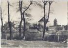 95 - EPIAIS RHUS -  L'église Vue De Côté (cpsm 10x15) - Altri Comuni