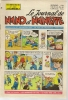 NANO ET NANETTE  N° 306 - 1962   -  CHATEAUDUN - LES ROBINSONS DE LA JUNGLE - Riviste E Periodici