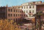 MONTEREGIO DI CASATENOVO , Lecco , Casa Di Cura Ferrari - Lecco