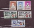 Children´s Charity  MNH  Lebanon Stamp 1964 , Timbre Liban - Lebanon