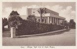 HOMS - Hotel Agli Scavi Di Leptis Magna - Libye