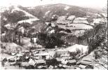 AK 352  Schidorf Opponitz - Panorama Um 1960 - Oostenrijk