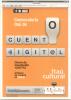 ITAU CULTURAL - BANCO ITAU BUEN AYRE CONVOCATORIA DE CUENTO DIGITAL AÑO 2012 REPUBLICA  ARGENTINA - Banken
