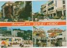 Herceg Novi 1984. Renault 4 - Montenegro