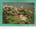 ABIDJAN VUE AERIENNE - Ivory Coast