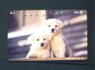JAPON/JAPAN/GIAPPONE  -  Magnetic Phonecard As Scan (111-033) - Japan