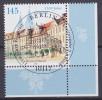 Bundespost 2008 Mi.2638 Hoekstuk Gestempeld - [7] West-Duitsland