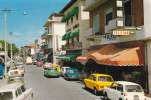 Italie- Marmi -avenue Carduci -1976 - Turismo