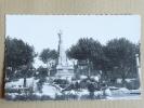 MANOSQUE - Monument Aux Morts - Manosque