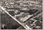 BRUAY En ARTOIS - Les Grands Bureaux, La Maternité, La Rue Henri Cade - Vue Aérienne - Altri Comuni