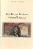 Claude Fayette: Les Billets Francais Du Vingtieme Siecle TOME B 3eme Edition 1994. 220 Pages - Livres & Logiciels