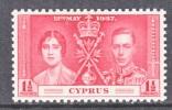 Cyprus 141  * - Cyprus (...-1960)