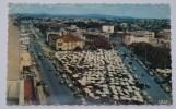 TANANARIVE - MADAGASCAR - CPSM LE ZOMA. Circ 1964. - Madagascar