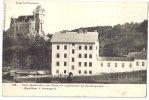 LICHTENSTEIN VESTE HOTEL RESTAURANT UND MEIEREI AM LICHTENSTEIN BEI MA ENZERSDORF - Liechtenstein