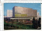 NANTES -  La Faculté De Médecine Et Pharmacie - Nantes