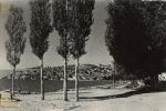 Ohrid 1956 - Macédoine