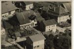A Identifier Maisons Quartier - Cartes Postales