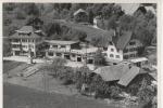 A Identifier Maisons Village - Cartes Postales