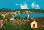 Cavtat 1975. - Kroatië