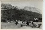 A Identifier Village 1948 - Cartes Postales