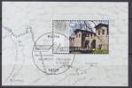 Bundespost 2007 Mi.block 72 Gestempeld - [7] West-Duitsland