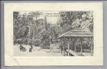 BRASILIEN Rio De Janeiro 1912-12-04 Foto S/S Araguaya Nach CH - Rio De Janeiro