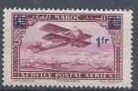 Maroc  N°  32   X - Maroc (1891-1956)