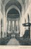 GENT * INTERIEUR DE L'EGLISE ST.MACAIRE - Gent