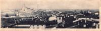 CASALMAGGIORE , Cremona  , Panorama - Cremona