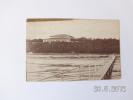 Frederikssund. - Pavilionen På Kalvøen. (5 - 8 - 1911 - Denmark