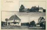 Mayershoffen Par Haguenau  - Carte Postale 3 Vues ( Voir Verso ) - Haguenau