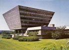 LA PERNODERIE 120 AVENUE MARECHAL FOCH CRETEIL CEDEX,BATIMENT EXTERIEUR,COLORISEE  REF 27385 - Industrie