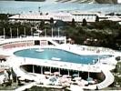 TURCHIA BUYUK  EFES  HOTEL PISCINA  V1971 DT15996 - Turchia