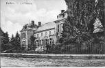 Berloz 1: Le Château 1910 - Berloz