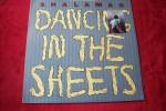 SHALAMAR  °  DANCING IN THE SHEETS - 45 Rpm - Maxi-Singles