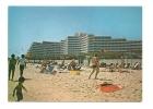 Cp, Tunisie, Sousse, El Hana Beach, écrite - Túnez