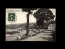 22 - LANNION - Vallée Du Légué - La Corderie - 713 - Lannion
