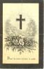 Doodsprentje ( 8029 ) De Muelenaere / Picavet 1877 - Coolscamp Koolskamp Thielt Tielt - Imágenes Religiosas