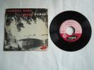 EP 45T  ROBERT RIPA CHANTE PARIS ET LEO FERRE  VOGUE EPL 7200 ( ARGE E/D ) - Disco, Pop