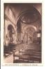 4539 - CHAMPAGNOLE - Intérieur De L'Eglise - Champagnole