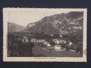 Ref1821 CPA Pugieu, Environ De Belley (Rhone Alpes) - Librairie Compagnon Belley - Contours Gauffrés - Belley