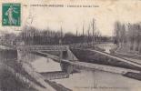 Chatillon Sur Loire - (loiret) - Chatillon Sur Loire