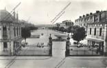 MONTLUCON Allier 03 : Caserne Richemond Centre D'instruction Service Du Matériel ( Armée Régiment Militaire ) - Montlucon