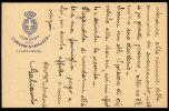 COMANDO DELLA 3' DIVISIONE DI CAVALLERIA IN LOMBARDIA 1912 - Reggimenti